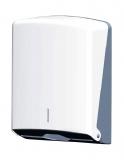 Kupatilski aparat -držač za ubrus listHigijena prostora-Kupatilska oprema