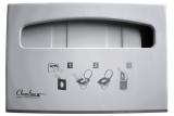 Kupatiski aparat -držać higijenskih štitnika za Wc daskuHigijena prostora-Kupatilska oprema
