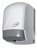 Kupatilski aparat -držač za tečni sapun-manjiHigijena prostora-Kupatilska oprema