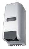 Kupatiski aparat-držač sapuna-većiHigijena prostora-Kupatilska oprema