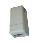 Dispenzer za sapun -maliHigijena prostora-Kupatilska oprema