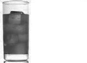 čaša za sok 290cc-liberti-lbr-320