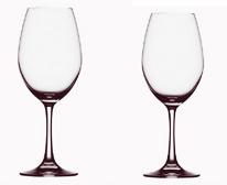 Čaša za vino FESTIVAL 32 CL,42 CL