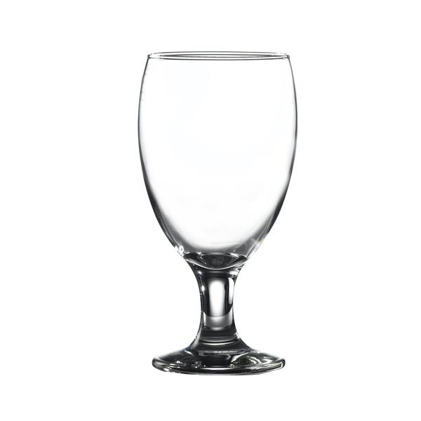 Čaša za pivo 59CL stopa EMP571 Artcraft