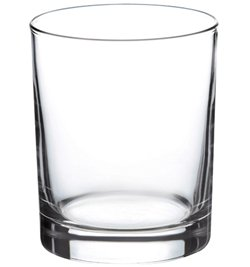 Pasabahce Čaša za viski Istanbul 250 cc 4240