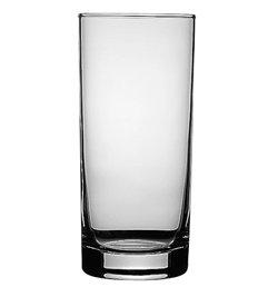 Opis Proizvoda: Pasabahce Čaša za viski Istanbul 380 cc 42253 - Beer
