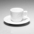 Šolja za espresso-Apulum program