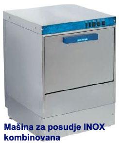 MAŠINA-ZA-PRANJE-POSUDJA-INOX-KOMBINOVANA