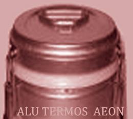 TERMOSI ZA PRENOS HRANE-ALUMINIJUM-CENE