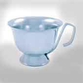 Šolja INOX 300 ml za serviranje supe