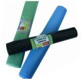 Plastični program -Kese-dzakovi za smeće