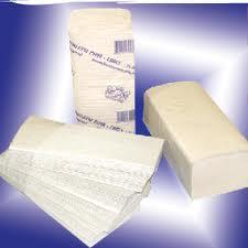 Papirna konfekcija-ubrusi i toalet papir za aparate