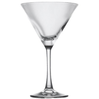 CASA IMPERIAL PLUS MARTINI 44919
