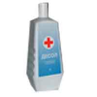 Desol-1L-sredstvo-za-dezinfekciju.jpg 65a7283d62