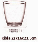 KIBLA-PLASTIČNA-BEZ-RUČKI-ZA-1-BOCU-22X16X23,5CM