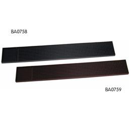 Podni protivklizni podni prekrivač za bar