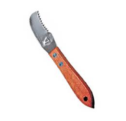 Nož barski-INOX