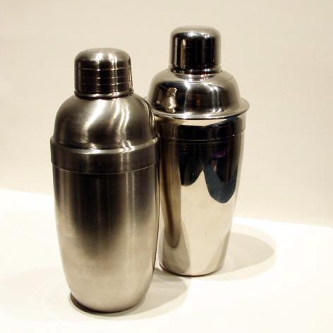 BARSKI SITNI INVENTAR  - Proizvodi: KIBLA ZA BOCU INOX KIBLICA ZA DODATNI LED INOX NOSAČ KIBLE ZA BOCU- STUBNI INOX AJNCER INOX Fi 32 cm AJNCER INOX FI34 cm AJNCER PVC SIVI NEKLIZAJUCI SLOJ FI 350mm FI 400 mm Barska spiralna kasika sa PVC vrhom-29cm B CEDILJKA ZA SIPANJE KOKTELA IZ ŠEJKERA ŠEJKER